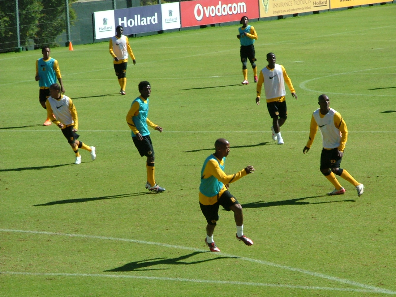 Kaizer Chiefs: Kaizer Chiefs To Settle A Score With Arrows