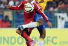 PSL, Absa celebrate sponsorship renewal with 'Woza Nazo' campaign launch