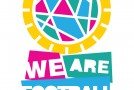 First edition of We Are Football festival to kick off at Moses Mabhida stadium