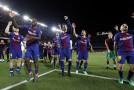 La Masia – FC Barcelona's Famous Football Academy