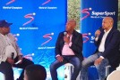 iBhola Lethu – SuperSport's first vernacular football magazine show